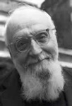 Проповеди архимандрита Льва Жилле