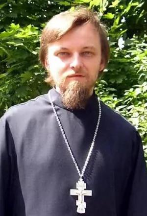 Проповедь в день святых первоверховных апостолов Петра и Павла — иерей Михаил Немнонов