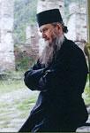 Проповеди иеромонаха Николая (Генералова)