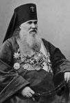 Собрание слов и речей архиепископа Арсения (Брянцева)