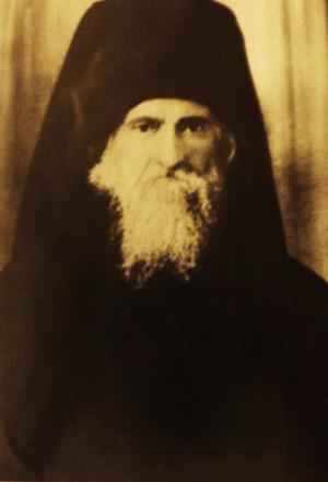 Слово в Неделю Православия — митрополит Никифор (Гликас)