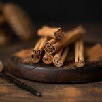 24 - Рецепты постной шарлотки