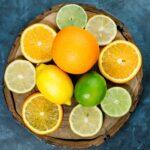 33 - Рецепты постной шарлотки