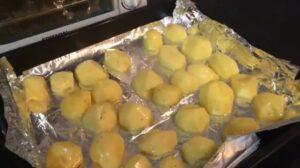 kart1 300x168 - Картофель, запечённый в духовке