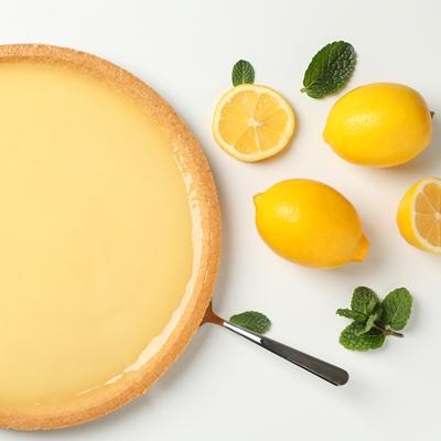Монастырская кухня: смоленская каша с овощами, лимонный кисель (видео)