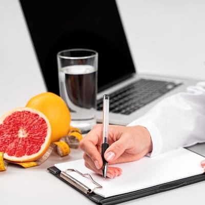 Лечебные столы (диеты) № 0–15 по Певзнеру: таблицы продуктов и режим питания