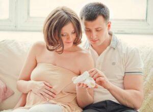 1376aef3706b727eaefa1813b525f7fed2b7419f - Ждём ребёнка: как меняются отношения в семье во время беременности