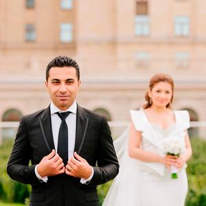О браках с инославными