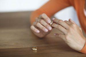 6786587 - Развод по-христиански?