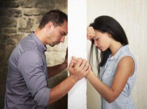 8051230c0183b6affbff0c4f69c09f42 - Кризисы семьи: любовь – возобновляемый источник