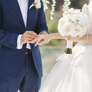 Полнота ответственности за брак лежит намуже