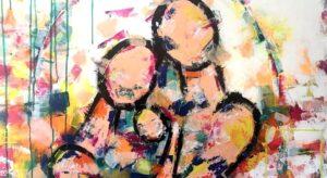 attachment 300x164 - Муж, жена и дети: богословие и целостность семьи