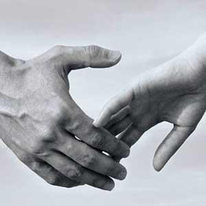 Может ли бездетный брак быть христианским?