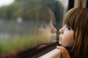 child children little girl - А. Ткаченко: «Снежные чувства. Психологические этюды о семейной жизни»