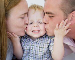 edinstvennyj rebenok v seme - Семейный кризис после рождения малыша