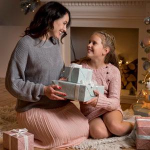 Домашние ссоры из-за праздников: как преодолеть семейный разлад?