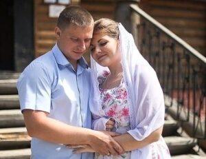 i 1fyavpcu - Любовь не гордится, или почему супруги – не конкуренты