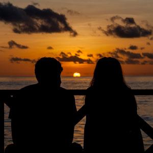 Блуд и прелюбодеяние