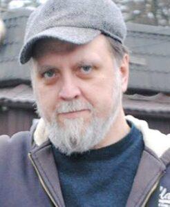 tkachenko s - А. Ткаченко: «Снежные чувства. Психологические этюды о семейной жизни»