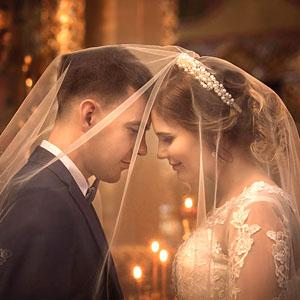 Почему запрещены браки с неправославными (согласно канонам)