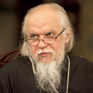 Развод после венчания — епископ Пантелеимон (Шатов)