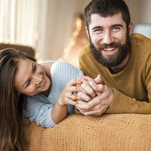 Брак, тело и «однаплоть»