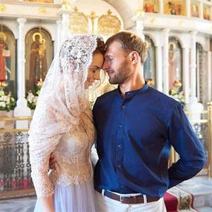 Как православному христианину правильно выстроить свою семейную жизнь. И вообще‒ с чего начинать устроение семьи?