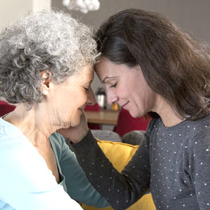 Можно ли научиться понимать своих родителей?