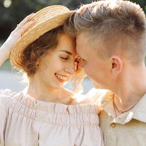 О любви и влюбленности
