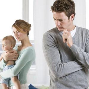 Про жизненные циклы семьи и кризис середины жизни