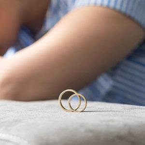 Развод: выхода нет?