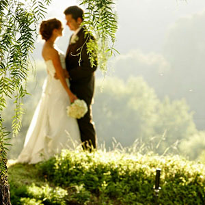 Должна ли жена бояться мужа?