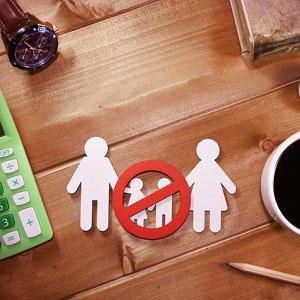 «Чайлдфри»: свобода от детей – свобода от счастья?