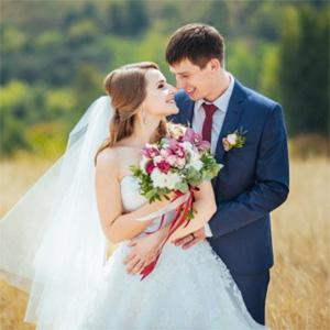 Главные принципы правильного брака