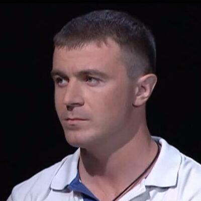 Бывший наркозависимый Кирилл Ахмедов: «Чем ближе я к Богу, тем дальше от зависимости»