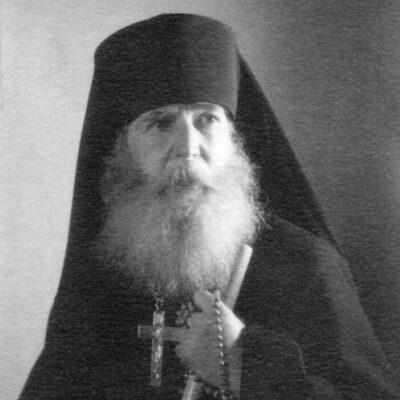 Чарльз Сидней Гиббс – англичанин, учитель царских детей, православный монах и священник