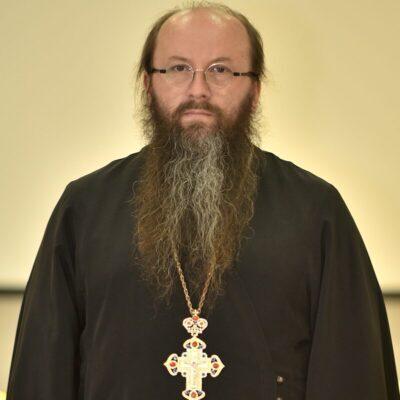 Протоиерей Владислав Диханов о вере и духовной жизни