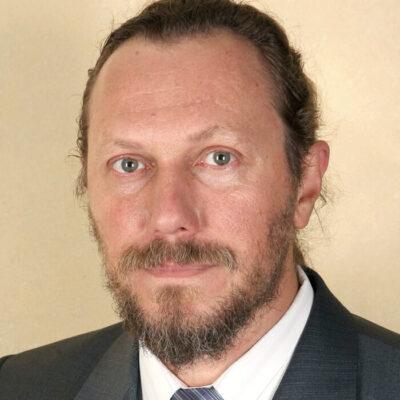 Станислав Гурин: «Не представляю, как можно жить безверы»