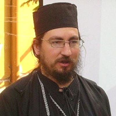Иеромонах Виссарион: «Нет легкого пути кБогу»