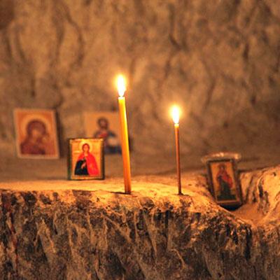 «Православие – это исполнение евангельского богословия»