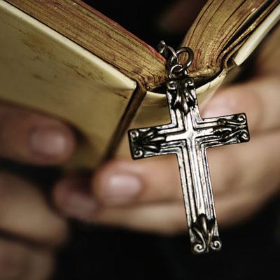 Как я пришел к вере, что Иисус действительно умер на кресте, и почему этоважно