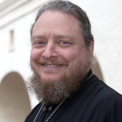 Протоиерей Феодор Бородин: От настроя твоей души зависит, какой стороной повернется к тебе Церковь