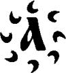 Leodr - Конвертер церковнославянских, греческих, еврейских и римских чисел