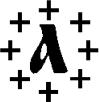 Vran - Конвертер церковнославянских, греческих, еврейских и римских чисел