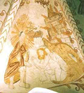 Иконография Пасхи