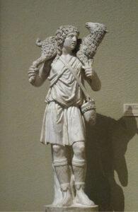 1 - Нужны ли памятники святым?