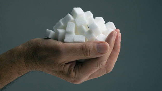 Можно ли вылечить сахарный диабет? | Азбука здоровья