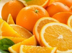 apelsinovaja-dieta1