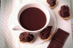 chocolate-2(1)