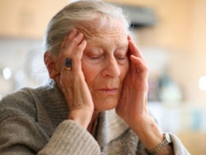 у-старушки-болит-голова